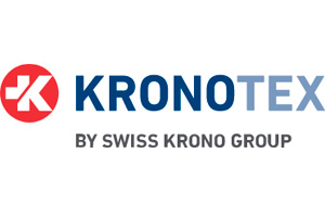 Ламинат Kronotex Exquisit