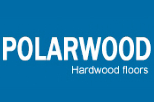 Polarwood