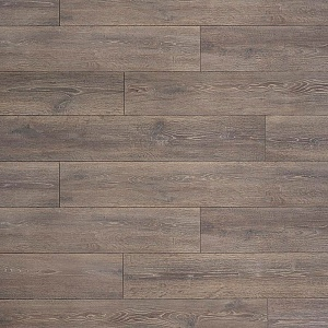 Ламинат Grand Selection Pure D4514CI Basalt Oak