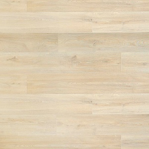 Ламинат Grand Selection Pure D4509CI Limestone Oak