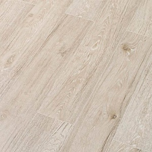 Ламинат Grand Selection Oak D4196CR Дуб Sand