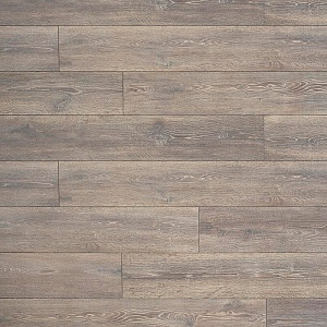 Ламинат Grand Selection Pure D4512CI Copper Oak