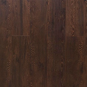 Ламинат Grand Selection Oak D3740CR Дуб Choco